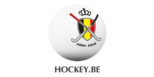 hockey_be