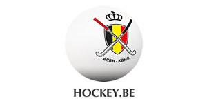 hockey_be